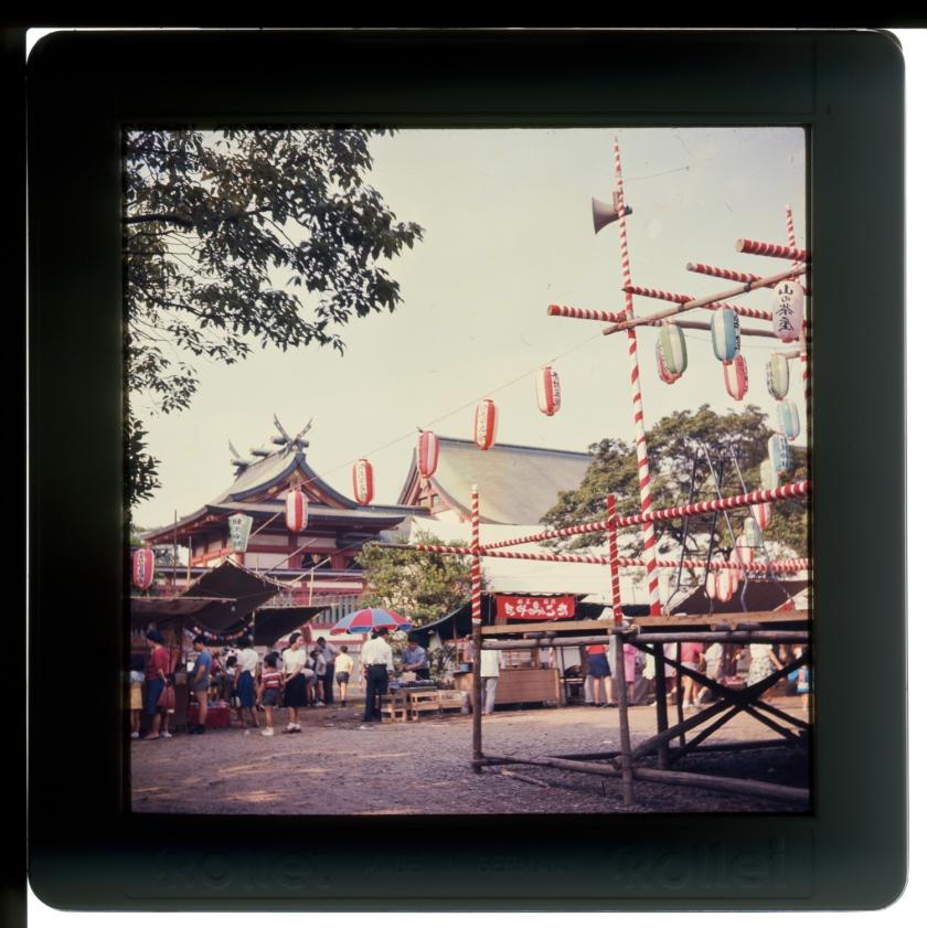 2016_Polaroid_scans 4