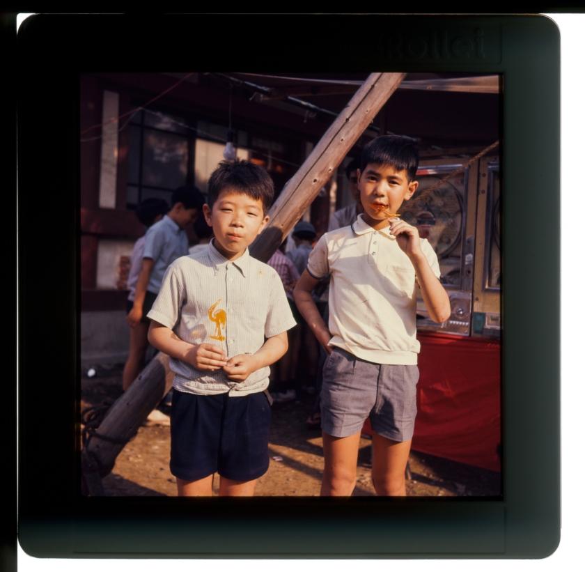 2016_Polaroid_scans 6
