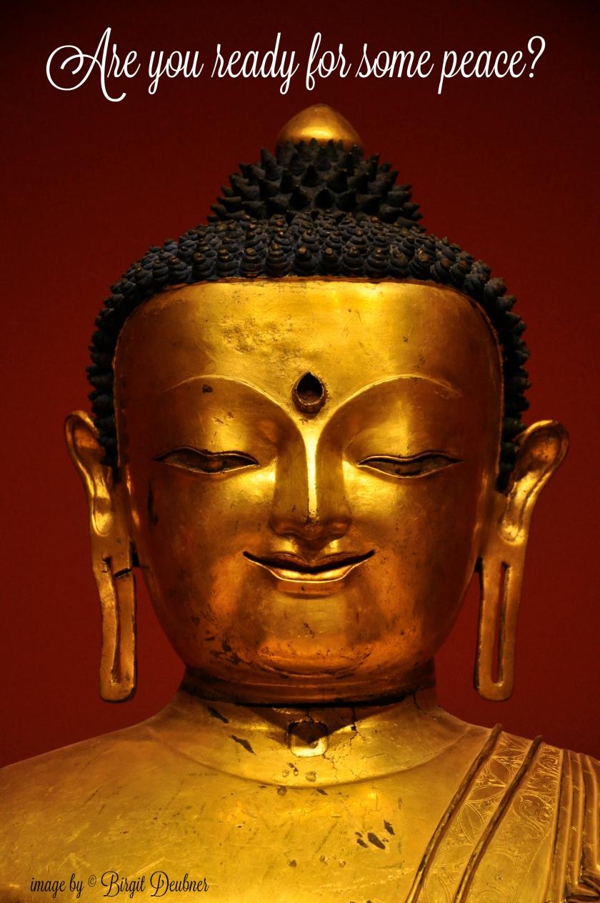 buddha_dsc_9274