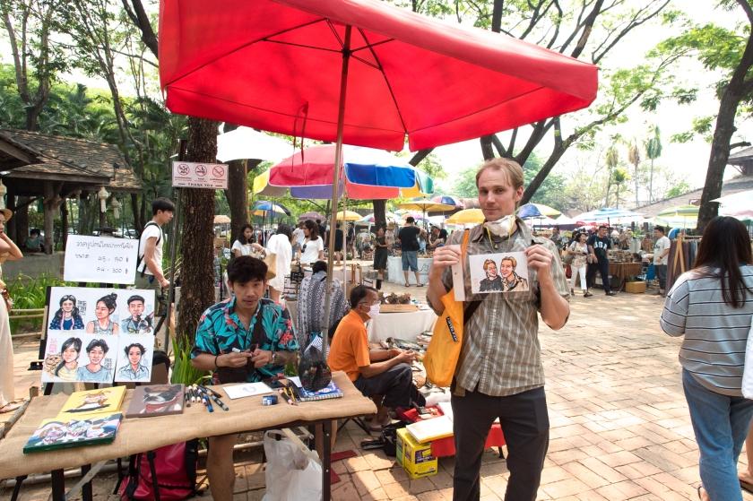 over7seas_Birgit_Deubner_Chiang_Mai_Thailand_JJ_Market_DSC_6447_s